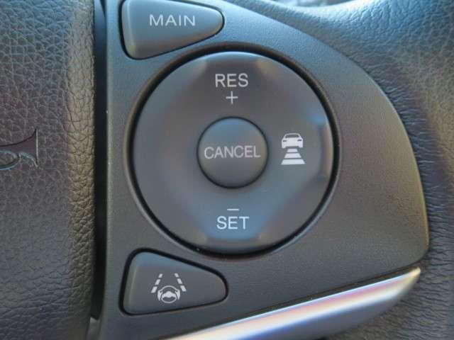 L ホンダセンシング CD録音機能付ギャザスインターナビ リアカメラ 前後ドライブレコーダー LEDライト ワンオーナー(10枚目)