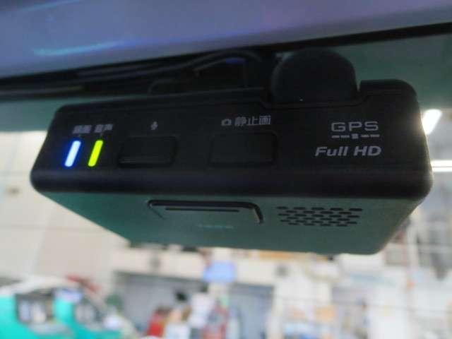 L ホンダセンシング CD録音機能付ギャザスインターナビ リアカメラ 前後ドライブレコーダー LEDライト ワンオーナー(12枚目)