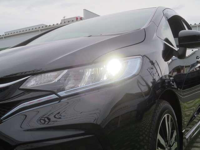 S ホンダセンシング CD録音機能付ギャザスインターナビ リアカメラ ナビ連動ドライブレコーダー LEDヘッドライト 16インチアルミホイール ワンオーナー(6枚目)
