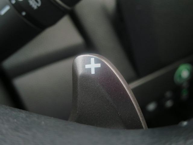 S ホンダセンシング CD録音機能付ギャザスインターナビ リアカメラ ナビ連動ドライブレコーダー LEDヘッドライト 16インチアルミホイール ワンオーナー(14枚目)