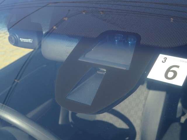 13G・Fパッケージ コンフォートエディション ギャザスインターナビ ドラレコ CTBA リモコンエンジンスターター シートヒーター リアカメラ オートリトラミラー 前席&サイドカーテンエアバック フルオートエアコン ワンオーナー(7枚目)