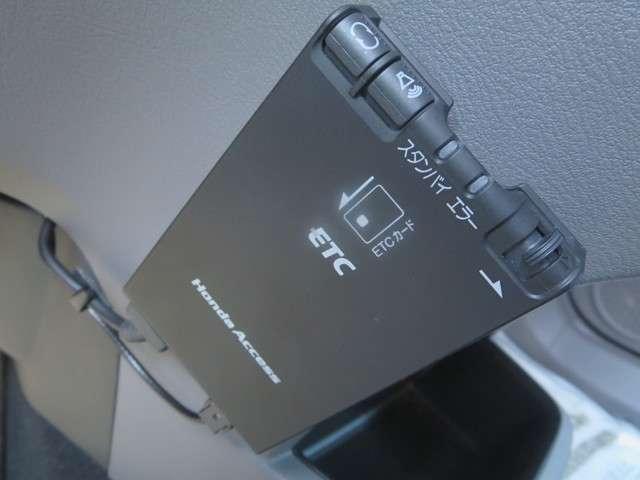 X HDDナビパッケージ リアカメラ HIDライト ETC オートエアコン キーレスエントリー ワンオーナー(12枚目)