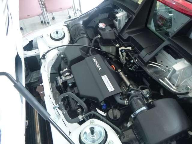 「ホンダ」「S660」「オープンカー」「埼玉県」の中古車7