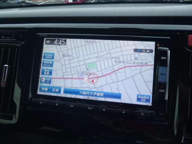 「ホンダ」「N-WGNカスタム」「コンパクトカー」「埼玉県」の中古車5
