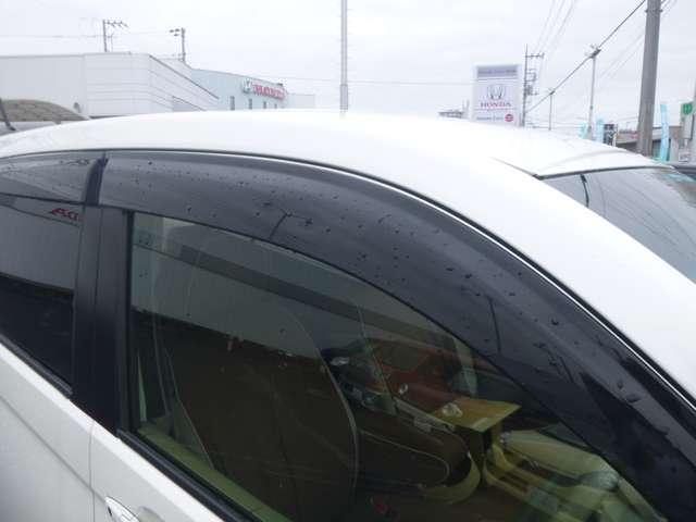 「ホンダ」「N-WGN」「コンパクトカー」「埼玉県」の中古車8