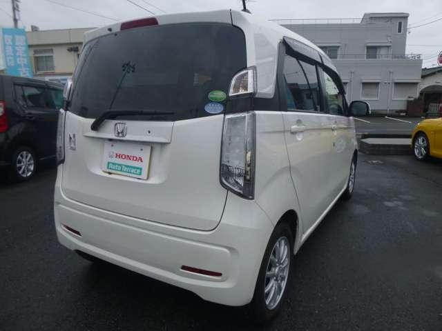 「ホンダ」「N-WGN」「コンパクトカー」「埼玉県」の中古車17