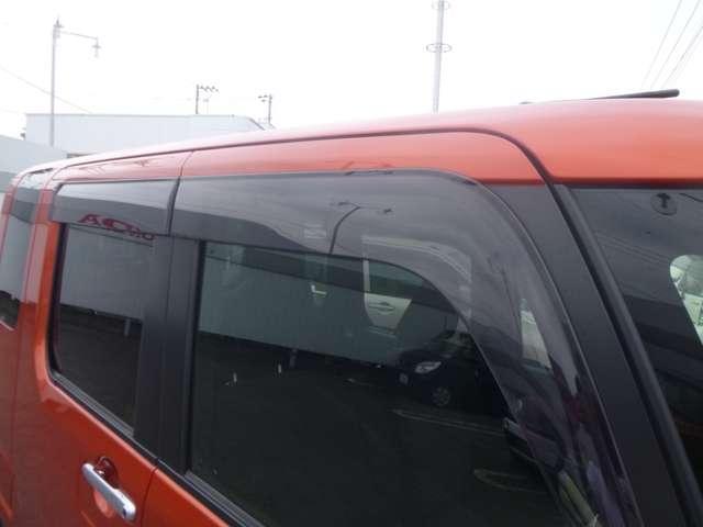 「ダイハツ」「ウェイク」「コンパクトカー」「埼玉県」の中古車8