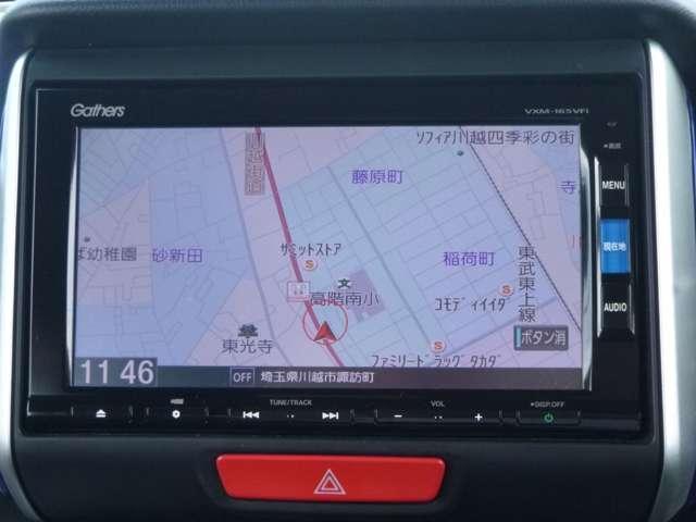 「ホンダ」「N-BOX」「コンパクトカー」「埼玉県」の中古車6