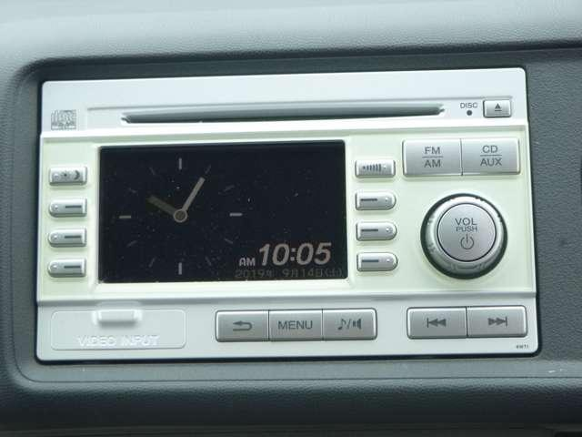 「ホンダ」「ライフ」「コンパクトカー」「埼玉県」の中古車5