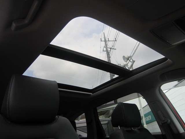 「ホンダ」「CR-V」「SUV・クロカン」「埼玉県」の中古車15
