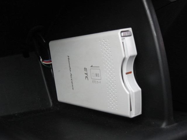ZX HDDナビスタイル 純正HDDナビ ETC Bカメラ(11枚目)