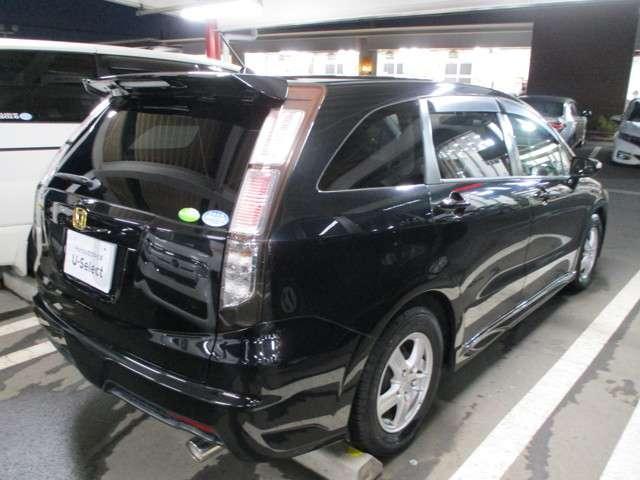 ZS特別仕様車 スポーティエディション(14枚目)