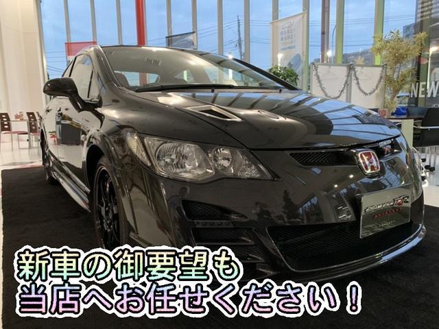 ZS特別仕様車 スポーティエディション(24枚目)
