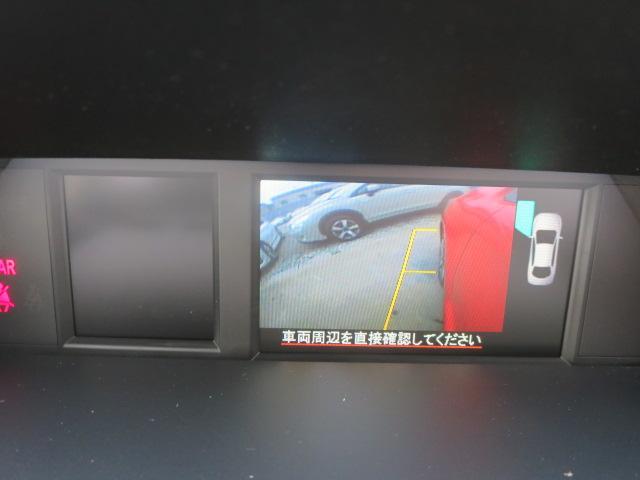 スバル レヴォーグ 1.6GT-Sアイサイト 黒本革 NEWストラーダナビTV