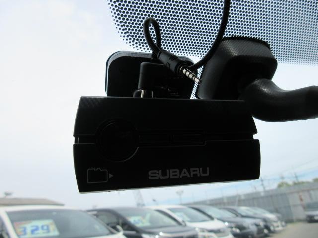 「スバル」「インプレッサスポーツ」「コンパクトカー」「埼玉県」の中古車26
