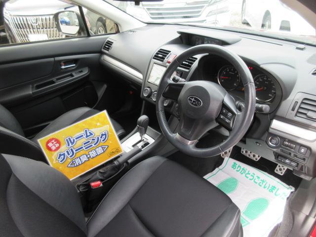「スバル」「インプレッサスポーツ」「コンパクトカー」「埼玉県」の中古車37