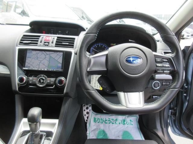 「スバル」「レヴォーグ」「ステーションワゴン」「埼玉県」の中古車15