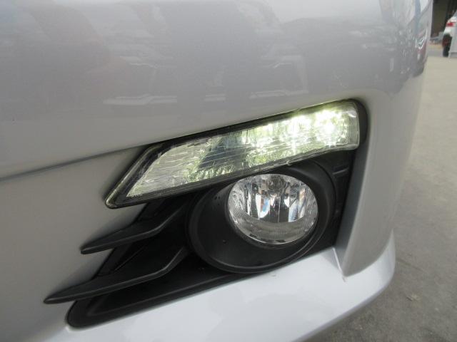 「スバル」「BRZ」「クーペ」「埼玉県」の中古車12