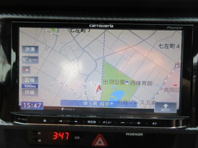 「スバル」「BRZ」「クーペ」「埼玉県」の中古車24