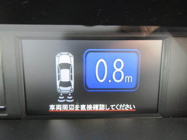 「スバル」「フォレスター」「SUV・クロカン」「埼玉県」の中古車5