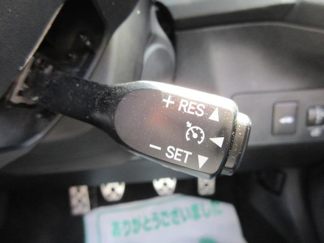 GT 6速MT 後期型 ナビTV HKS車高調 社外18AW(5枚目)