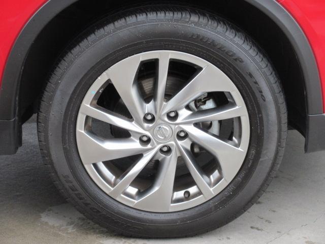 20Xtt エマージェンシーブレーキPKG 4WD OP多数(12枚目)
