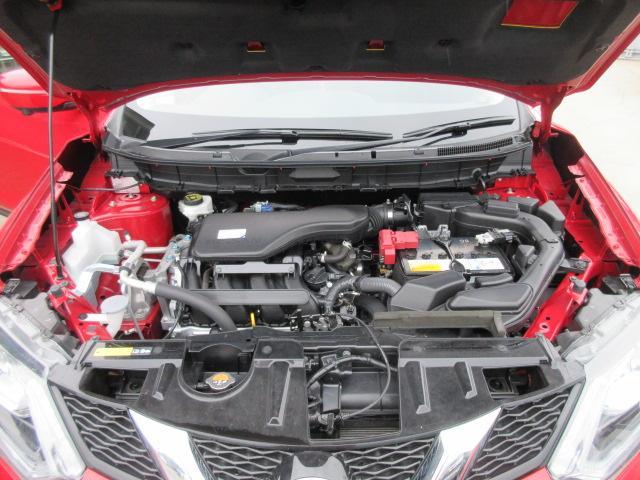 20Xtt エマージェンシーブレーキPKG 4WD OP多数(13枚目)