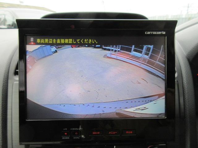 2.0XTアイサイト 黒革 電動ゲート Rレール ナビTV(2枚目)