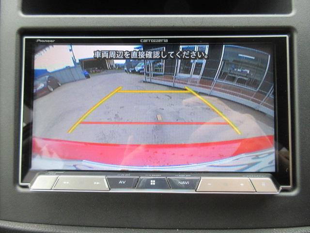 2.0i-Lアイサイト 4WD ナビTV サイド&Bカメラ(2枚目)