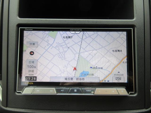 2.0i-Lアイサイト 4WD ナビTV サイド&Bカメラ(19枚目)