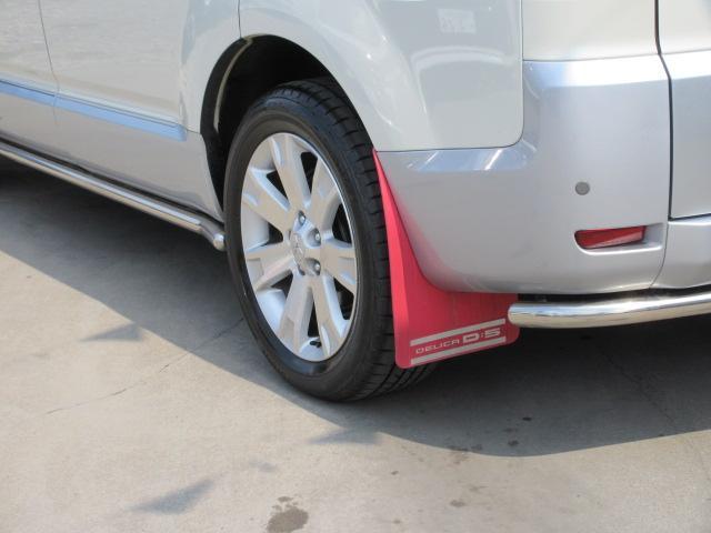 Gプレミアム4WD メーカーナビ ロックフォード 電動ゲート(14枚目)