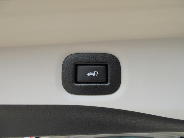 20Xtt エマージェンシーブレーキPKG 4WD 8型ナビ(4枚目)