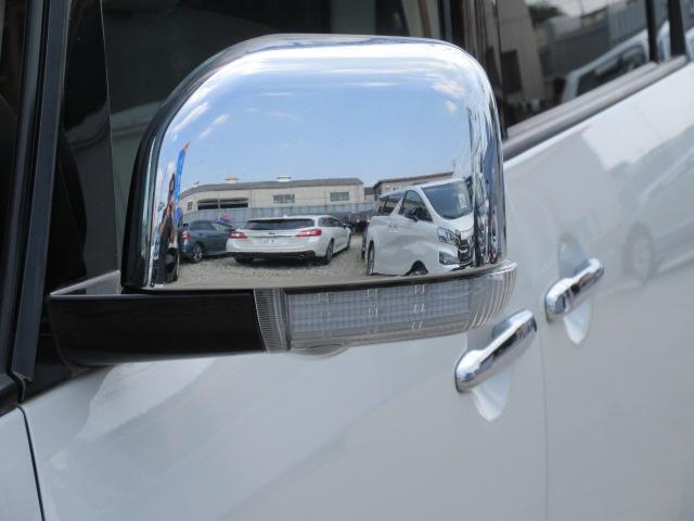 Dプレミアム 4WD メーカーナビ カメラ ロックフォード(11枚目)