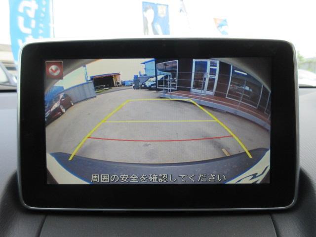 XDツーリングLパッケージ SCBS 白半革 純正ナビカメラ(2枚目)