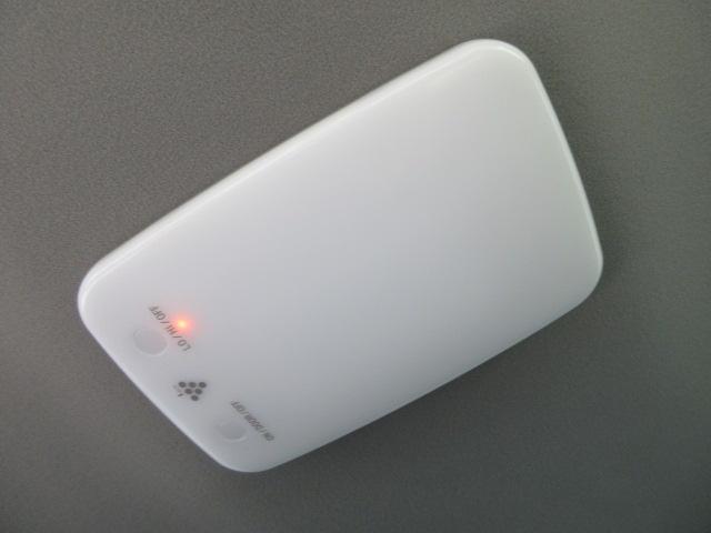 Gツーリングセレクション メーカーナビBカメラ LEDライト(3枚目)