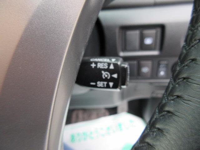 Gツーリングセレクション メーカーナビBカメラ LEDライト(20枚目)