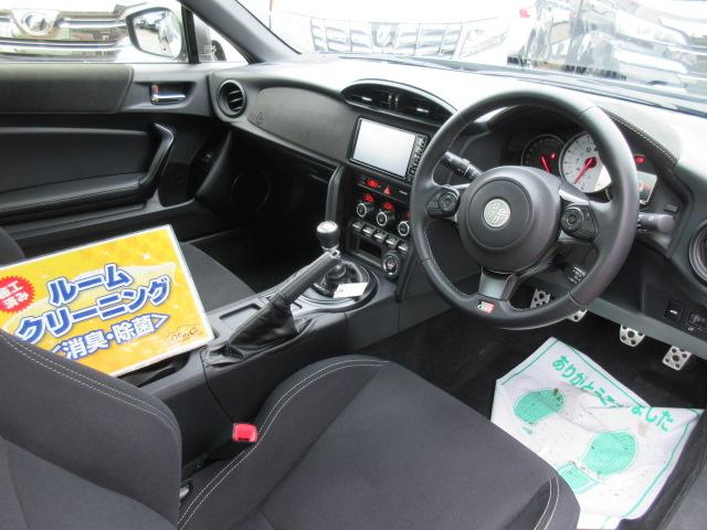 「トヨタ」「86」「クーペ」「埼玉県」の中古車25