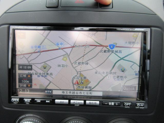 S RHT 電動オープン RAYSアルミ ナビ ワンオーナー(2枚目)