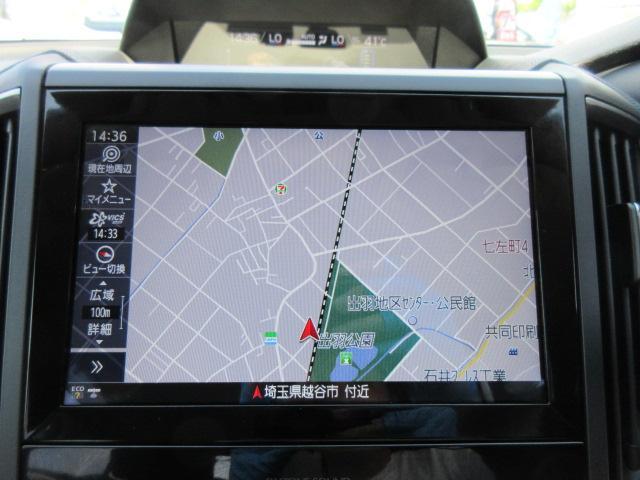 「スバル」「XVハイブリッド」「SUV・クロカン」「埼玉県」の中古車3