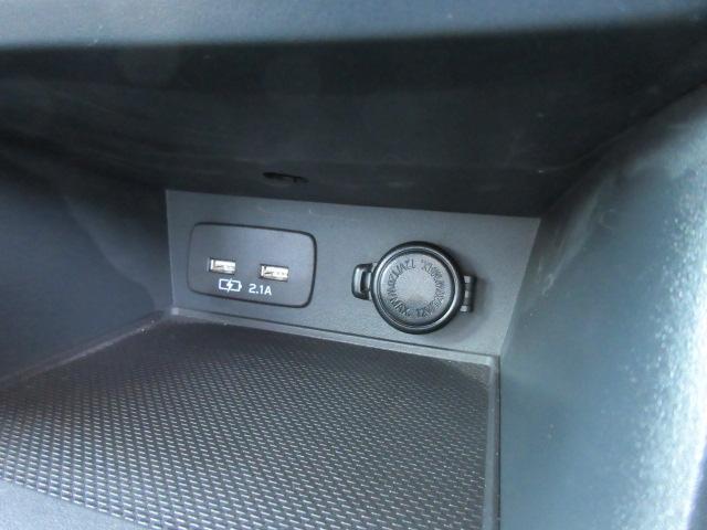 「スバル」「XVハイブリッド」「SUV・クロカン」「埼玉県」の中古車33