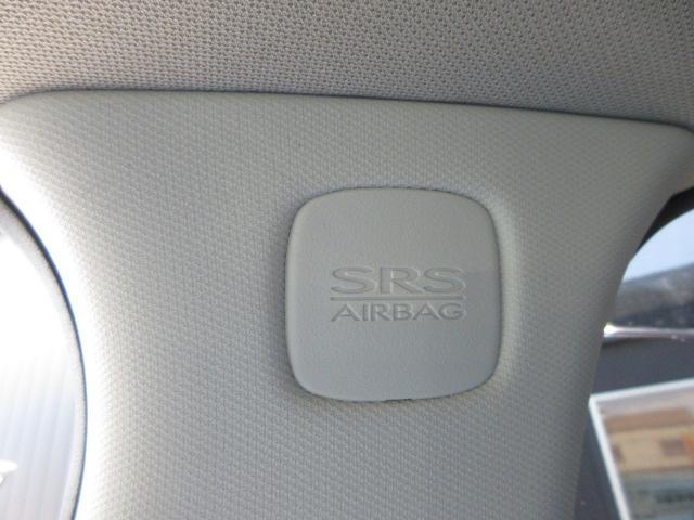「スバル」「XVハイブリッド」「SUV・クロカン」「埼玉県」の中古車34