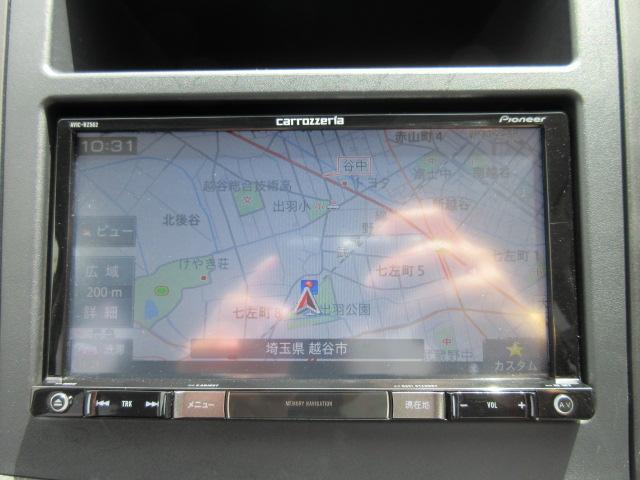 1.6i-Lアイサイト 4WD・カロッツェリアナビ・CD・DVD・フルセグTV・スマートキー・Pスタート・純正16AW・ETC・リアコーナーセンサー・レーダークルーズ・革ステ・パドルシフト・リアスポイラー・LEDライトフォグ(2枚目)