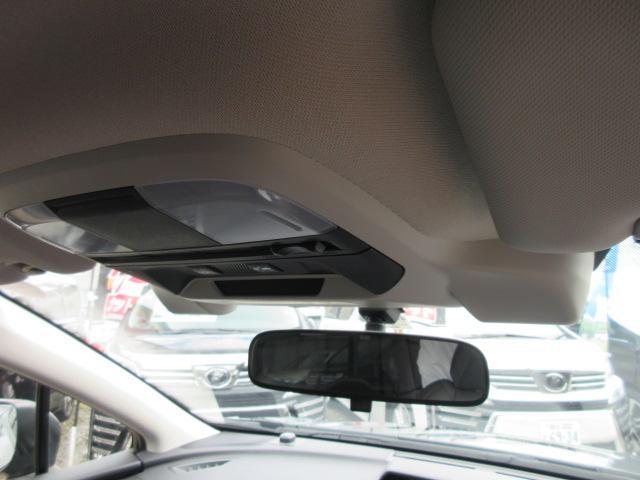 1.6i-Lアイサイト 4WD・カロッツェリアナビ・CD・DVD・フルセグTV・スマートキー・Pスタート・純正16AW・ETC・リアコーナーセンサー・レーダークルーズ・革ステ・パドルシフト・リアスポイラー・LEDライトフォグ(16枚目)