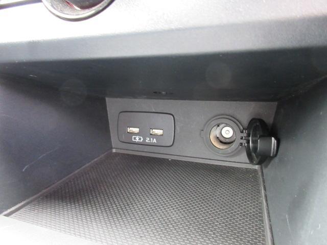 1.6i-Lアイサイト 4WD・カロッツェリアナビ・CD・DVD・フルセグTV・スマートキー・Pスタート・純正16AW・ETC・リアコーナーセンサー・レーダークルーズ・革ステ・パドルシフト・リアスポイラー・LEDライトフォグ(21枚目)