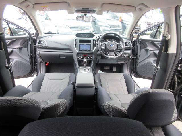 1.6i-Lアイサイト 4WD・カロッツェリアナビ・CD・DVD・フルセグTV・スマートキー・Pスタート・純正16AW・ETC・リアコーナーセンサー・レーダークルーズ・革ステ・パドルシフト・リアスポイラー・LEDライトフォグ(26枚目)