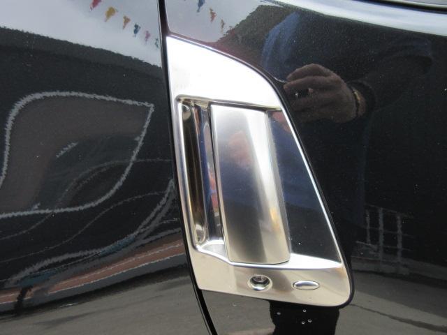 バージョンST 6速MT・SSR19アルミ・テイン車高調・ニスモマフラー・ワンオーナー・オレンジハーフレザーシート・シートヒーター・・スモークフイルム・ニスモタワーバー・ETC・・3連メーター・純正OPリアスポイラー(13枚目)