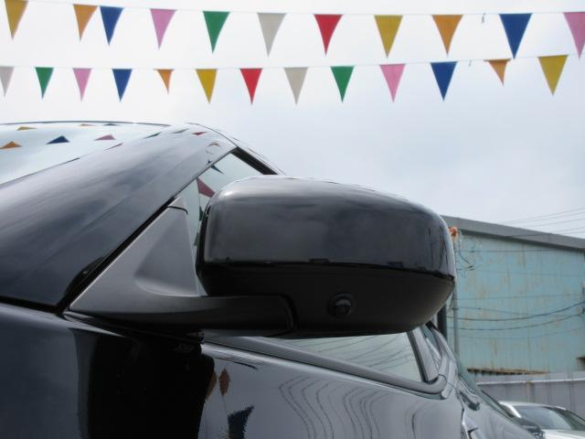 バージョンST 6速MT・SSR19アルミ・テイン車高調・ニスモマフラー・ワンオーナー・オレンジハーフレザーシート・シートヒーター・・スモークフイルム・ニスモタワーバー・ETC・・3連メーター・純正OPリアスポイラー(29枚目)