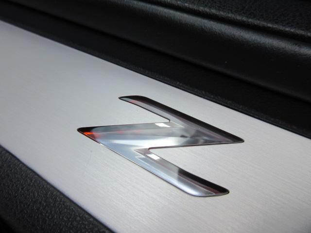 バージョンST 6速MT・SSR19アルミ・テイン車高調・ニスモマフラー・ワンオーナー・オレンジハーフレザーシート・シートヒーター・・スモークフイルム・ニスモタワーバー・ETC・・3連メーター・純正OPリアスポイラー(45枚目)
