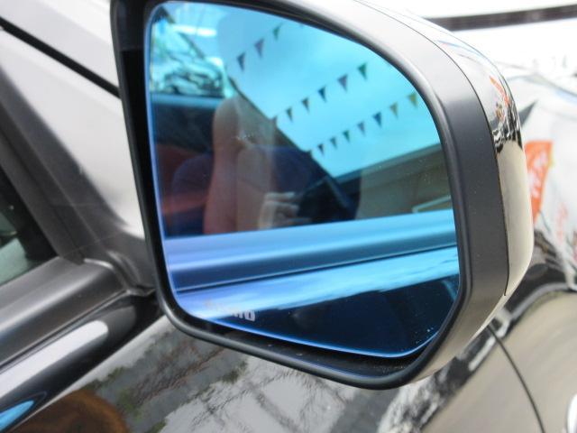 バージョンST 6速MT・SSR19アルミ・テイン車高調・ニスモマフラー・ワンオーナー・オレンジハーフレザーシート・シートヒーター・・スモークフイルム・ニスモタワーバー・ETC・・3連メーター・純正OPリアスポイラー(61枚目)
