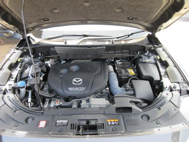 XD Lパッケージ 4WD ワンオーナー車・ブラウン本革シート・シートヒーター・ステアリングヒーター・左サイドカメラ・バックカメラ・リアコーナーセンサー・SCBS・BSM・メモリーシート・アルパインフリップダウンモニター(13枚目)